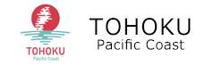 TOHOKU Pacific Coast