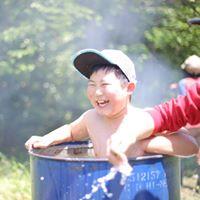 Disaster Prevention Survival Camp